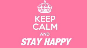 Social Media Tips: Stay Positive
